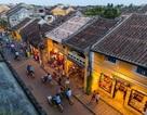 Dự án nghỉ dưỡng ven sông hạng sang khuấy động thị trường Việt
