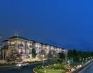 TPHCM: Biệt thự, nhà phố khan hàng, giới đầu tư đổ xô về khu Đông