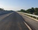 Cho phép thu phí trở lại trên cao tốc Đà Nẵng - Quảng Ngãi