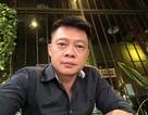 Vì sao BTV Quang Minh bất ngờ rời VTV6 vào công tác ở VTV8?