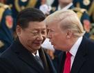 """Vì sao Trung Quốc không vội """"ra đòn"""" trong cuộc chiến thương mại với Mỹ?"""