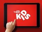Hướng dẫn sử dụng Youtube Kids - Ứng dụng xem video dành riêng cho trẻ em