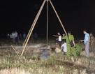 Vụ 4 người bị điện giật tử vong: Cơ quan chức năng đồng loạt vào cuộc