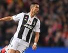 """C.Ronaldo sẽ trút """"cơn thịnh nộ"""" lên """"tí hon""""?"""