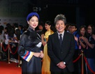 Thiếu vắng nhiều biểu tượng điện ảnh Việt trong đêm khai mạc LHP Quốc tế Hà Nội