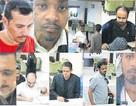 """Đằng sau cái chết của nhà báo Ả Rập Saudi: Biệt đội sát thủ """"Mãnh hổ"""""""