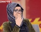 Vợ chưa cưới của nhà báo Ả-rập Xê-út bật khóc đòi công lý trên truyền hình