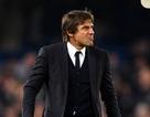 Real Madrid sẽ bổ nhiệm HLV Conte sau trận Siêu kinh điển?