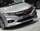 Honda Việt Nam giới thiệu 2 phiên bản giới hạn Jazz RS Mugen và City L Modulo