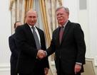 Mỹ khuyên Nga cảnh giác về mối đe dọa của tên lửa Trung Quốc