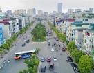 Hà Nội duyệt chi hơn 7.200 tỷ đồng cho... 2,2km đường