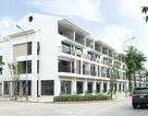 Tập đoàn CEO khánh thành và ra mắt khu shophouse hiện đại tại Quốc Oai