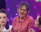 Số phận cay đắng của cụ bà 81 tuổi tập gym, biết 3 ngoại ngữ
