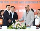 HD Mon Holdings lựa chọn Indochina Capital làm đối tác chiến lược