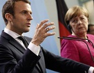 EU có thể ngừng bán vũ khí, trừng phạt Ả-rập Xê-út vì vụ nhà báo Khasoggi