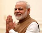 Hội tụ Nhật Bản-Ấn Độ và sự đối trọng với Trung Quốc