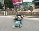 Cô gái quốc tịch Mỹ tử vong trên quốc lộ 1A