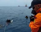 Máy bay Lion Air gặp sự cố từ đêm trước chuyến bay định mệnh