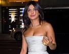Priyanka Chopra gợi cảm hơn sau khi yêu người kém 10 tuổi