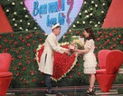 Chàng trai Hàn Quốc tham gia show hẹn hò để tìm bạn gái Việt Nam