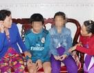 """Hai anh em """"mất tích"""" ở Bạc Liêu được tìm thấy ở TPHCM"""