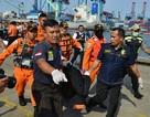 Toàn bộ 189 nạn nhân trên máy bay Indonesia có thể đã chết