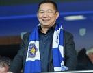 Ông chủ xấu số của CLB Leicester: Siêu giàu và vô cùng hào phóng!