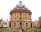 Lạ lùng như câu hỏi tuyển sinh của ĐH Oxford: Viên đá có hình dạng thế nào?