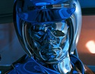 """Các nhà khoa học Trung Quốc phát triển robot lấy cảm hứng từ phim… """"Kẻ huỷ diệt"""""""