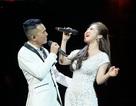 Khán giả mê đắm khi Thuỳ Chi hát hit của Thu Phương do Tú Dưa viết