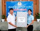 Vì sao Liên đoàn Lao động tỉnh Hà Nam cho 28 người thôi việc?