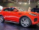 Ô tô nhập tràn về: Cuối năm giảm giá mạnh, dằn tiền mua xe Tết