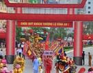 6 lễ hội nổi tiếng được công nhận Di sản văn hóa quốc gia