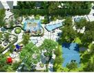 Chung cư Thăng Long City mang lại nhiều hơn những giá trị cho khách hàng
