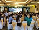 Vùng ven khu Đông Tp.HCM: Tâm điểm thu hút nhà đầu tư