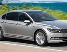 Volkswagen tuyên bố gây sốc về xe chạy bằng pin nhiên liệu