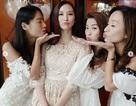 Lý do tỉ phú Hồng Kong không làm đám cưới với siêu mẫu Ngô Bội Từ