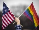 """Mỹ """"cấm cửa"""" bạn đời đồng tính của các nhà ngoại giao"""