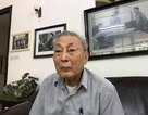 """Trung tướng Đồng Sĩ Nguyên: """"Anh Mười không dùng quyền lực để ép cấp dưới"""""""