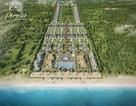 """""""Chiến lược xanh"""" thu hút mọi nhà đầu tư tại Hòn Lan - Bình Thuận"""