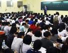 Ý kiến giáo viên về xử phạt dạy thêm: Phạt tiền chưa hẳn là biện pháp tối ưu