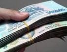 Bắt đối tượng giả danh phóng viên chiếm đoạt 1,9 tỉ đồng của doanh nghiệp