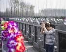 """Khi cái chết ngày càng trở nên """"đắt đỏ"""" ở Trung Quốc"""
