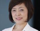 Nữ giám đốc Nhật Bản chia sẻ về phát triển giáo dục bền vững tại Việt Nam
