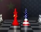 Cuộc chiến thương mại Mỹ-Trung: Không ai là người chiến thắng