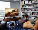 Điều gì tạo khác biệt cho TV Samsung QLED trên thị trường?