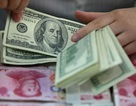 Quỹ đầu tư ngoại đặt cược vào chiến thắng của Đông Nam Á trong chiến tranh thương mại