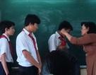 Băn khoăn về quy định phạt tiền giáo viên đánh học sinh