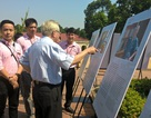 Nhiều sự kiện văn hoá nghệ thuật nhân kỷ niệm 64 năm ngày giải phóng Thủ đô