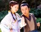 """Những mỹ nhân khí chất """"ngời ngời"""" trong phim kiếm hiệp Kim Dung"""